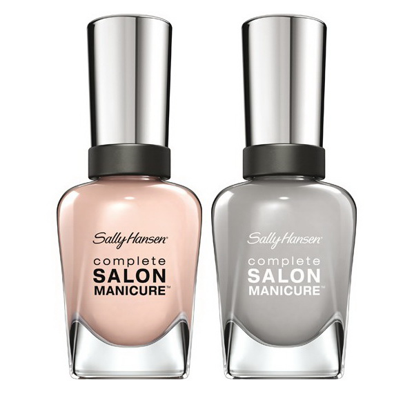 Sally-Hansen-Spring-2015-Designer-Collection 3