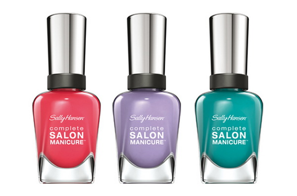 Sally-Hansen-Spring-2015-Designer-Collection