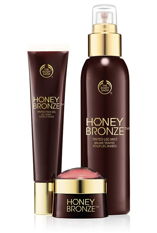 The-Body-Shop-Summer-2015-Honey-Bronze-Collection 10