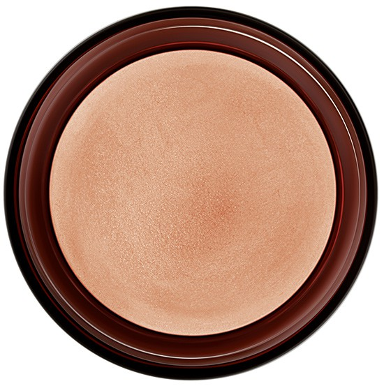 The-Body-Shop-Summer-2015-Honey-Bronze-Collection-Highlighting-Dome-01-