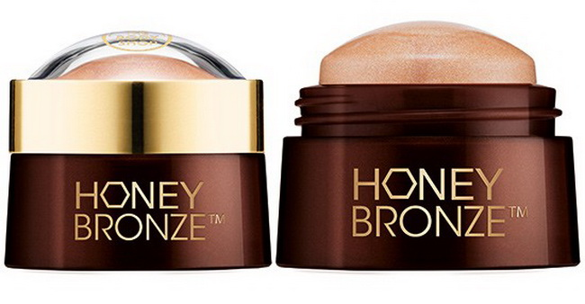 The-Body-Shop-Summer-2015-Honey-Bronze-Collection-Highlighting-Dome-01