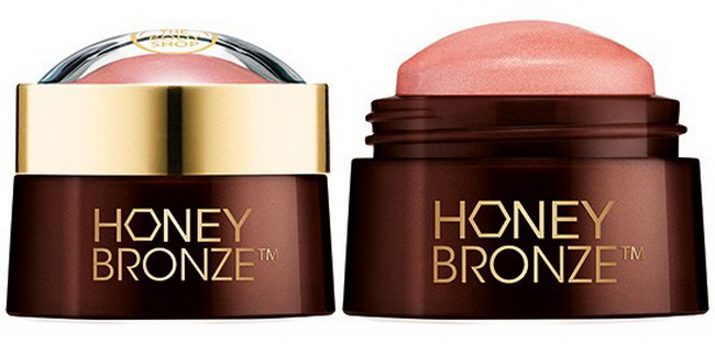 The-Body-Shop-Summer-2015-Honey-Bronze-Collection-Highlighting-Dome-02