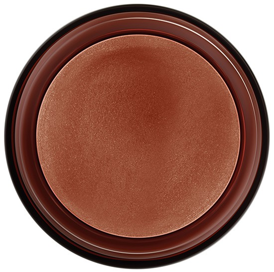 The-Body-Shop-Summer-2015-Honey-Bronze-Collection-Highlighting-Dome-03-