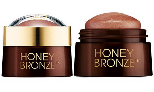 The-Body-Shop-Summer-2015-Honey-Bronze-Collection-Highlighting-Dome-03