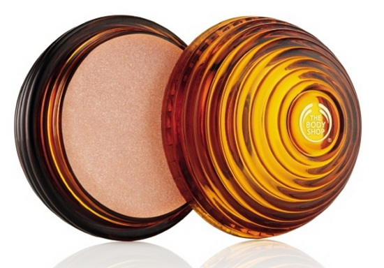 The-Body-Shop-Summer-2015-Honey-Bronze-Collection-Shimmer-Lip-Balm