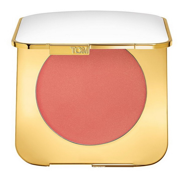 Tom-Ford-Summer-2015-Soleil-Collection-Cream-Cheek-Color