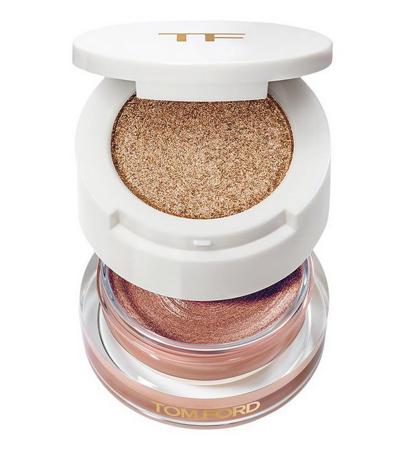 Tom-Ford-Summer-2015-Soleil-Collection-Cream-and-Powder-Eye-Color 3