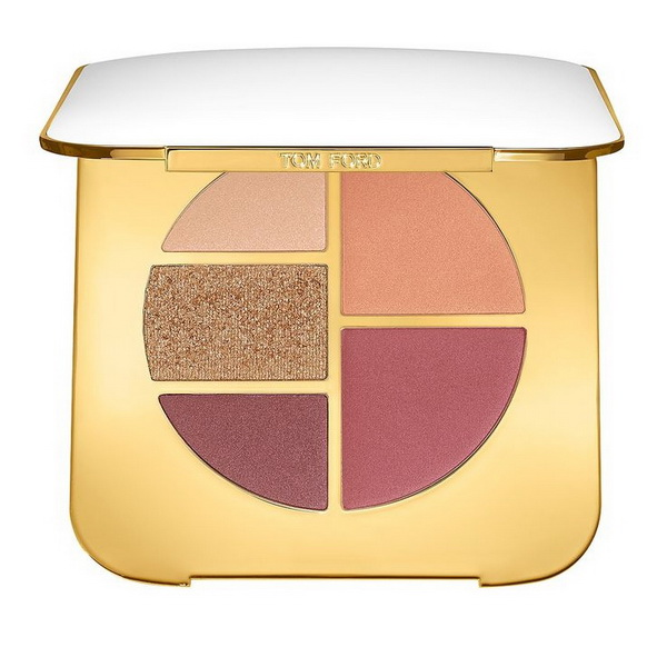 Tom-Ford-Summer-2015-Soleil-Collection-Eye-and-Cheek-Compact
