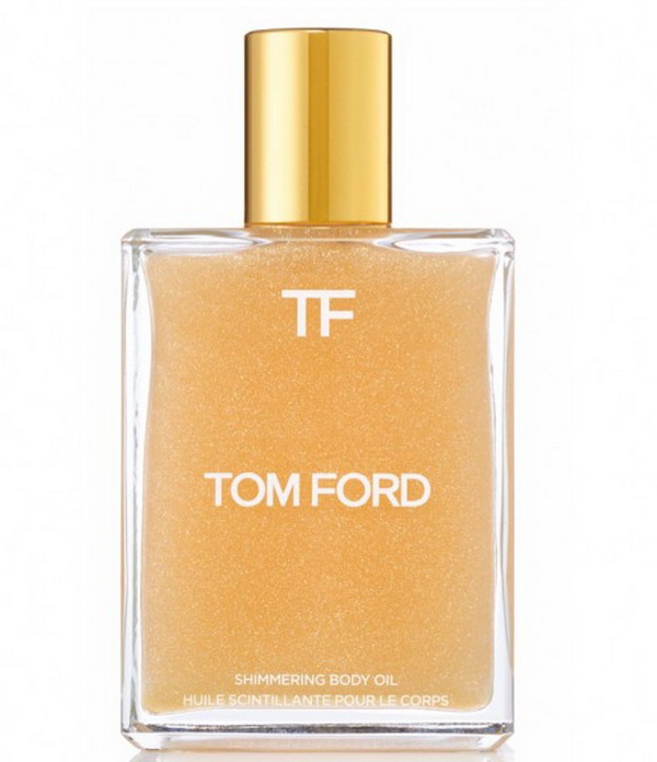 Tom-Ford-Summer-2015-Soleil-Collection-Shimmering-Body-Oil