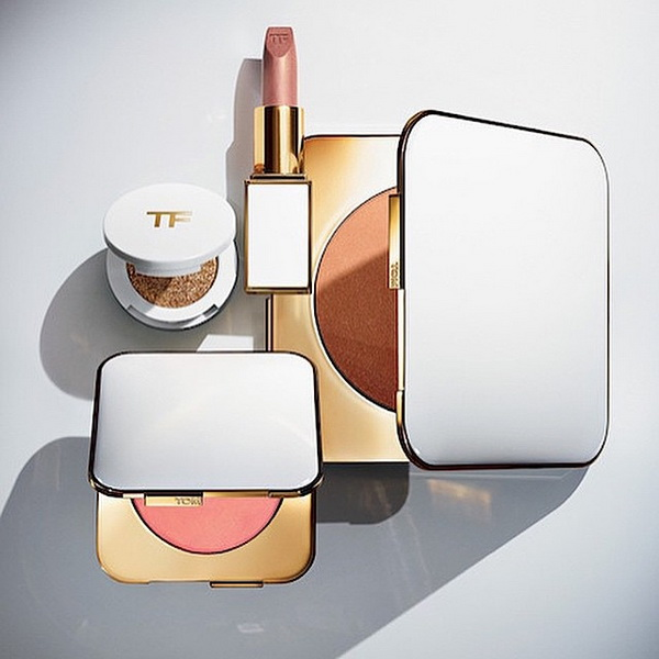 Tom-Ford-Summer-2015-Soleil-Collection