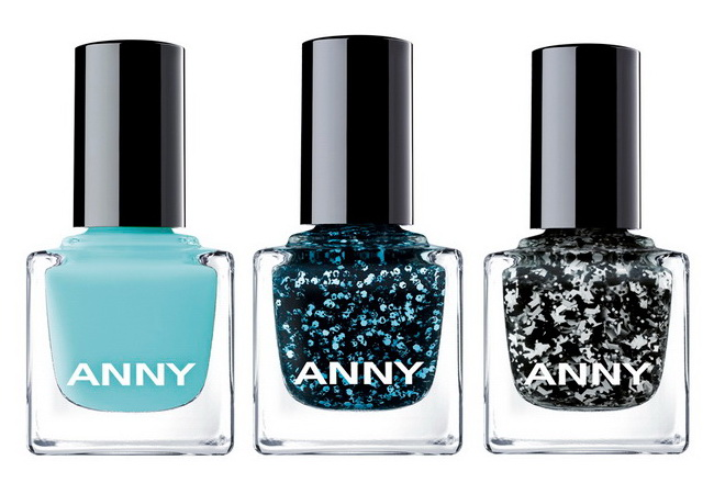 ANNY-Summer-2015-Fashion-Bloggers-in-the-City-Nail-Collection 2