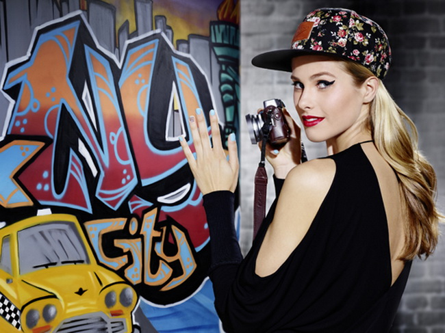 ANNY-Summer-2015-Fashion-Bloggers-in-the-City-Nail-Collection