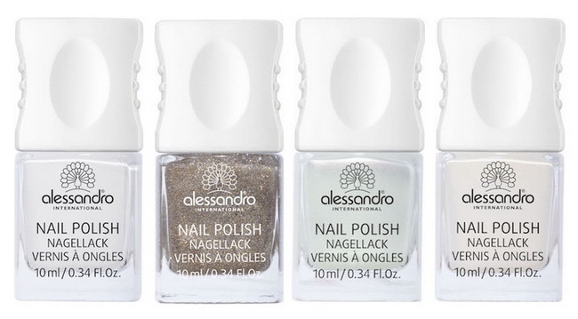 Alessandro-Summer-2015-White-Night-Collection 1