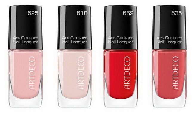 Artdeco-Summer-2015-Art-Couture-Nail-Lacquer-Collection 1