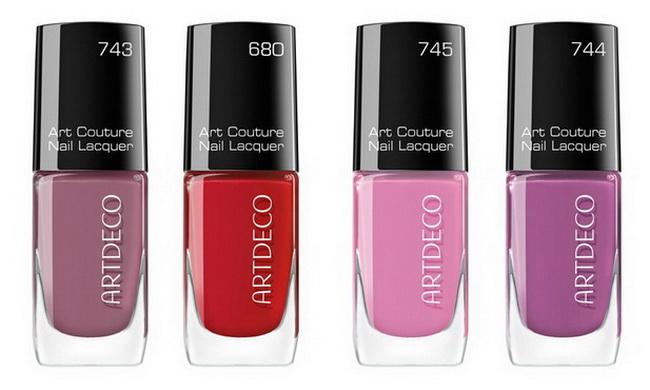 Artdeco-Summer-2015-Art-Couture-Nail-Lacquer-Collection 2