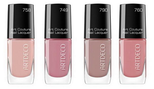 Artdeco-Summer-2015-Art-Couture-Nail-Lacquer-Collection 3