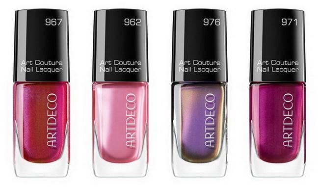 Artdeco-Summer-2015-Art-Couture-Nail-Lacquer-Collection 8