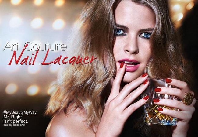 Artdeco-Summer-2015-Art-Couture-Nail-Lacquer-Collection