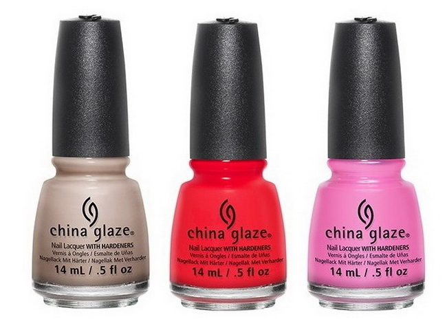 China-Glaze-Summer-2015-Desert-Escape-Collection 1