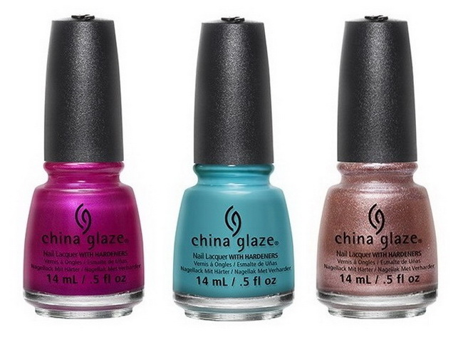 China-Glaze-Summer-2015-Desert-Escape-Collection 2