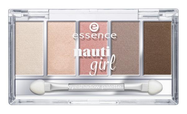 ess_NautiGirl_eyeshadow palette#02.jpg