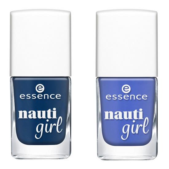 Essence-Summer-2015-Nauti-Girl-Collection-Nail-Polish 1