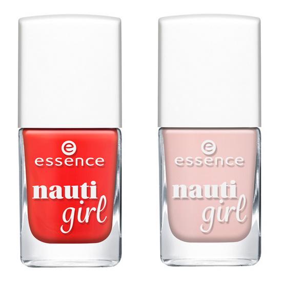 Essence-Summer-2015-Nauti-Girl-Collection-Nail-Polish 2