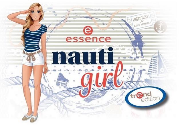 Essence-Summer-2015-Nauti-Girl-Collection