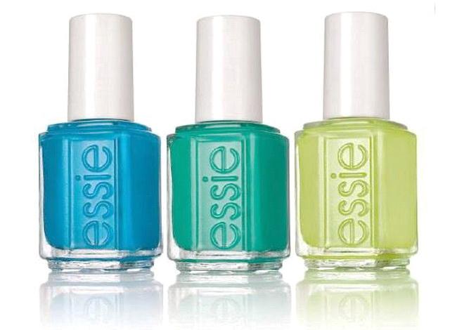 Essie-Summer-2015-Neon-Collection 2