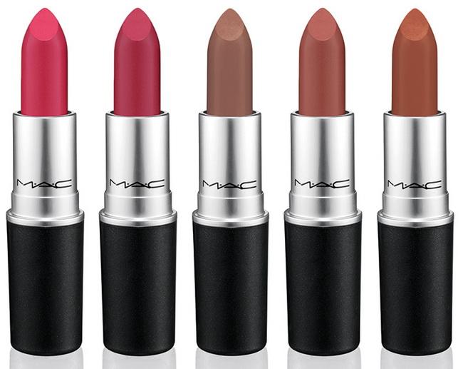 MAC-Summer-2015-The-Matte-Lip-Collection 3