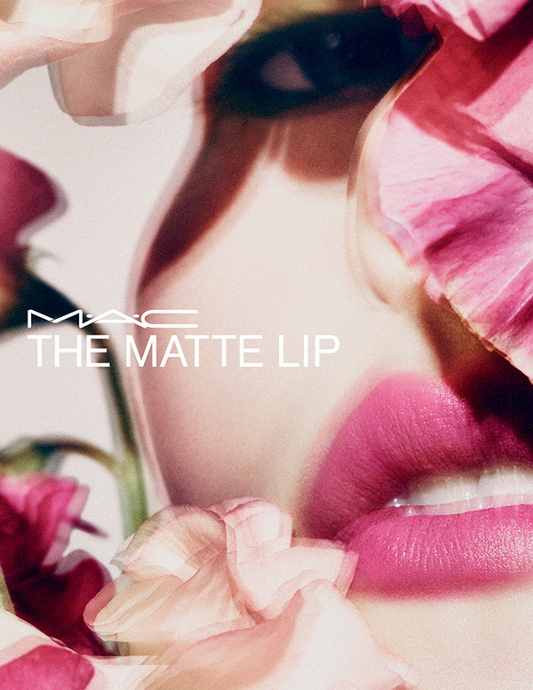 MAC-Summer-2015-The-Matte-Lip-Collection 6