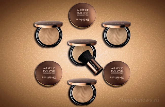 Make-Up-For-Ever-Summer-2015-Pro-Bronze-Fusion--