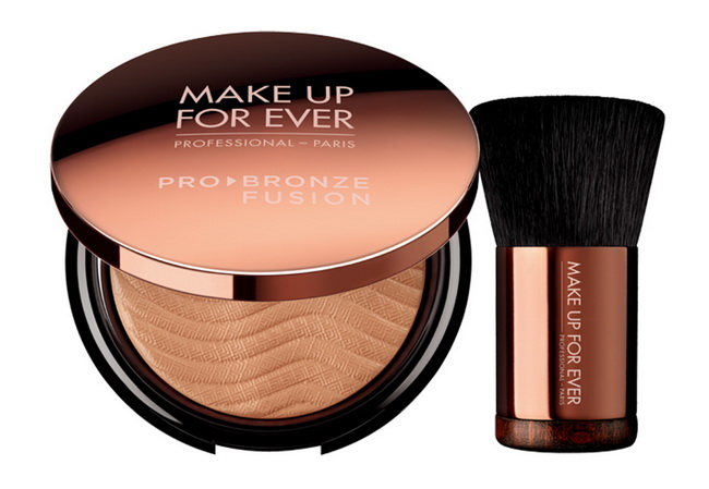 Make-Up-For-Ever-Summer-2015-Pro-Bronze-Fusion 7