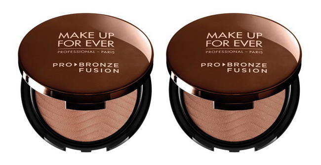 Make-Up-For-Ever-Summer-2015-Pro-Bronze-Fusion-Undetectable-Compact-Bronzer-Ultra-Natural-and-Waterproof-3