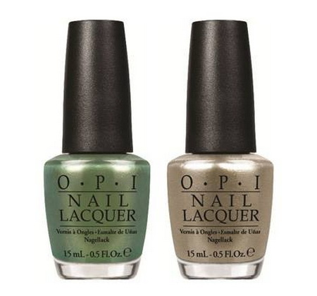 OPI-Summer-2015-Coca-Cola-Anniversary-Collection 1