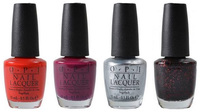 OPI-Summer-2015-Coca-Cola-Anniversary-Collection 2