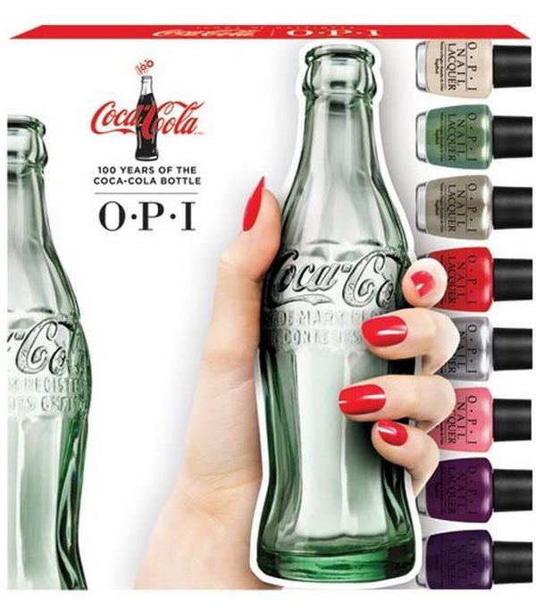 OPI-Summer-2015-Coca-Cola-Anniversary-Collection-Mini-Set