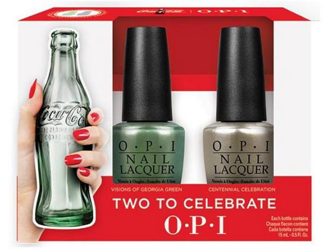 OPI-Summer-2015-Coca-Cola-Anniversary-Collection-Two-to-Celebrate-Coca-Cola-Set