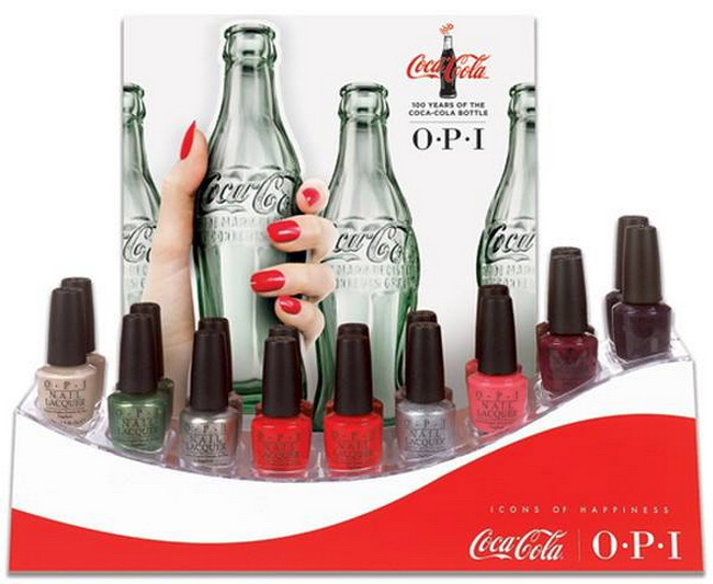 OPI-Summer-2015-Coca-Cola-Anniversary-Collection