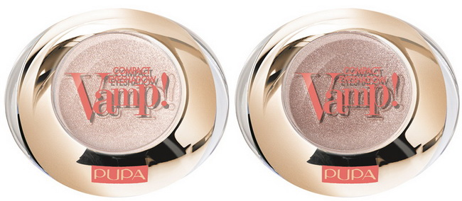 Pupa-Summer-2015-Coral-Island-Collection-Compact-Eyeshadow 2