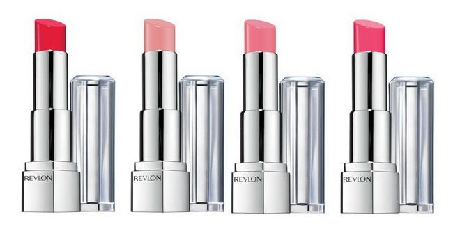 Revlon-Spring-Summer-2015-Ultra-HD-Lipstick 1