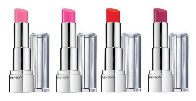 Revlon-Spring-Summer-2015-Ultra-HD-Lipstick 2