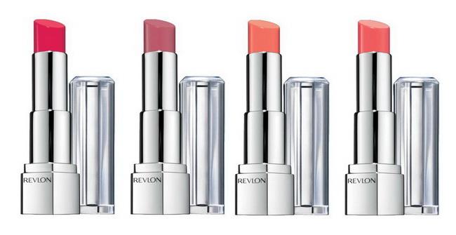 Revlon-Spring-Summer-2015-Ultra-HD-Lipstick 3