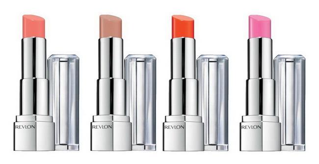 Revlon-Spring-Summer-2015-Ultra-HD-Lipstick 4