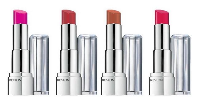 Revlon-Spring-Summer-2015-Ultra-HD-Lipstick 5