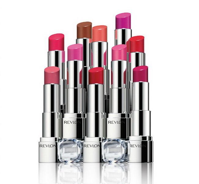 Revlon-Spring-Summer-2015-Ultra-HD-Lipstick 6