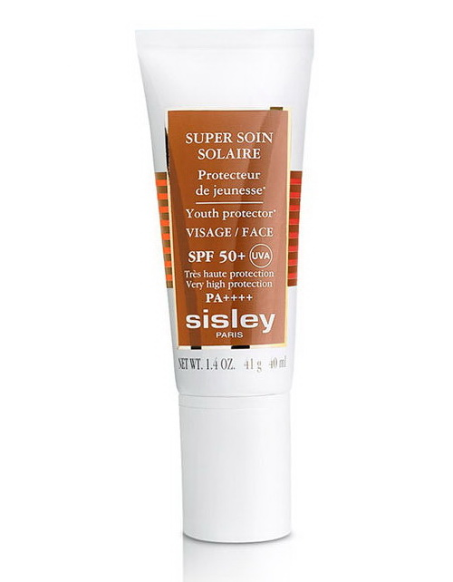 Sisley-Summer-2015-Super-Soin-Solaire-Sun-Collection-Facial-Sun-Care-SPF50