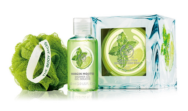 The-Body-Shop-Summer-2015-Virgin-Mojito-Collection-The-Cool-Cube