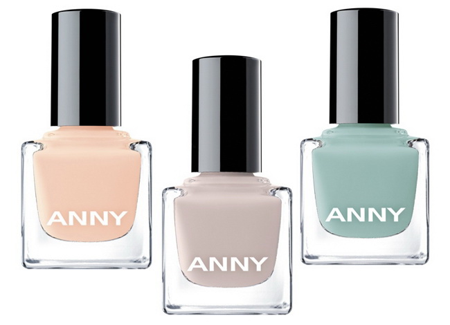 ANNY-Summer-2015-Cruising-in-Miami-Nail-Collection-2