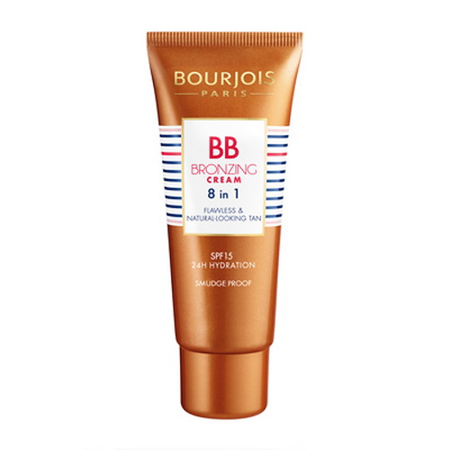 Bourjois-Summer-2015-Parisian-Summer-Look-BB-Bronzing-Cream-SPF15